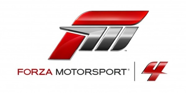 Forza Motorsport 4: il January Jalopnik Pack è out!