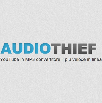 [HOW TO] Come estrarre l'audio dai video di Youtube