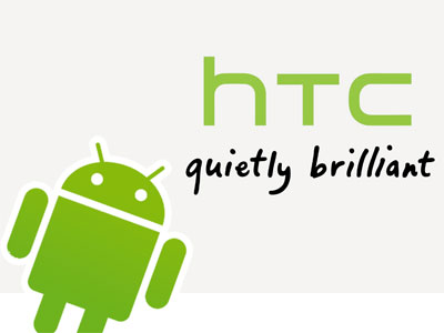 HTC al Mobile World Congress 2012: arriveranno i nuovi One V, One X e One S