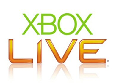 Le ultime uscite dell'Xbox Live Marketplace