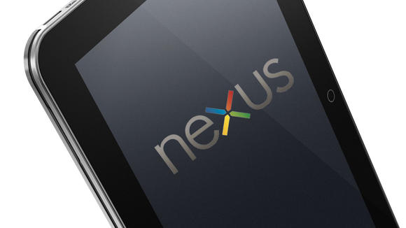 Prezzo Tablet Google Nexus