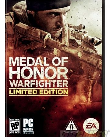Medal of Honor: Warfighter, anteprima campagna e multiplayer