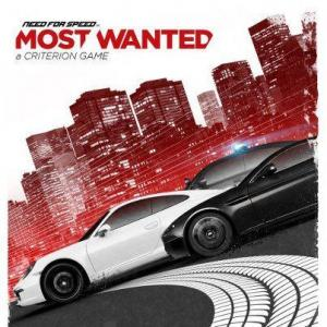 Anteprima Need For Speed: Most Wanted