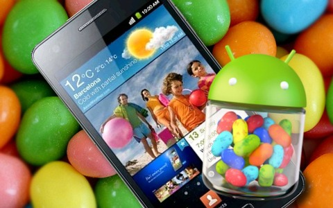 android-4-1-jelly-bean-samsung-galaxy-s2-samsung-galaxy-note-e-android-4-2