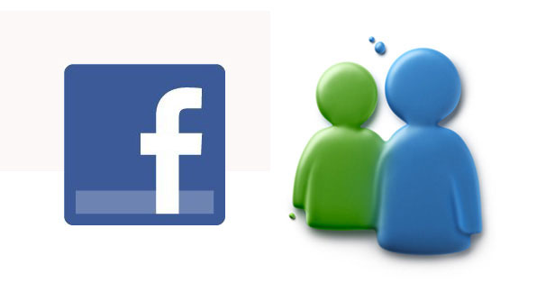 download.Facebook-Messenger.2012.2011.gratis.msn.