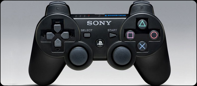 feature-dualshock-3