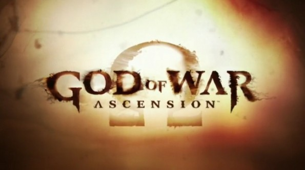Provata la beta multiplayer di God of War: Ascension in uscita il 13 Marzo 2013 in esclusiva PS3