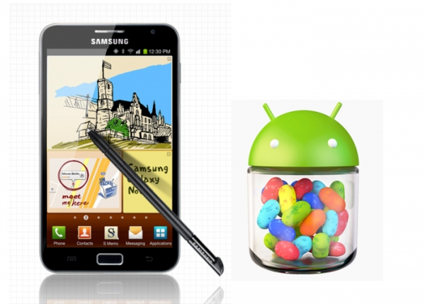 samsung-galaxy-note-gets-leaked-android-jelly-bean-dump