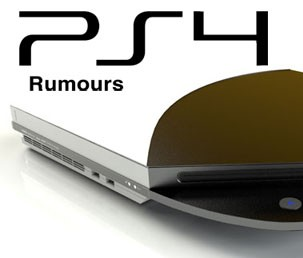 648834650001_1536984497001_Playstation-4-Rumours-LRG