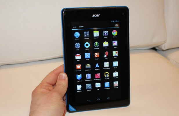 Acer-Iconia-B1-Tablet-App-Screen-Front-2