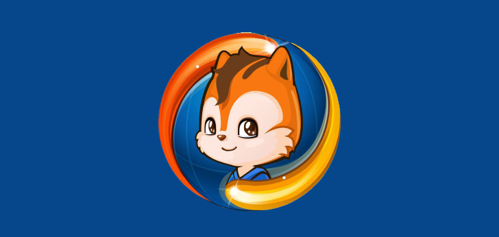 Download-UC-Browser-8-7-for-Java