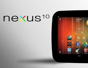 Nexus10Nexus10ToolkitAvailableforDownload
