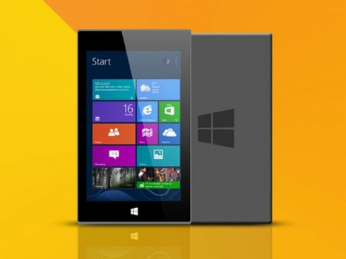 Surface-RT-2-490x367