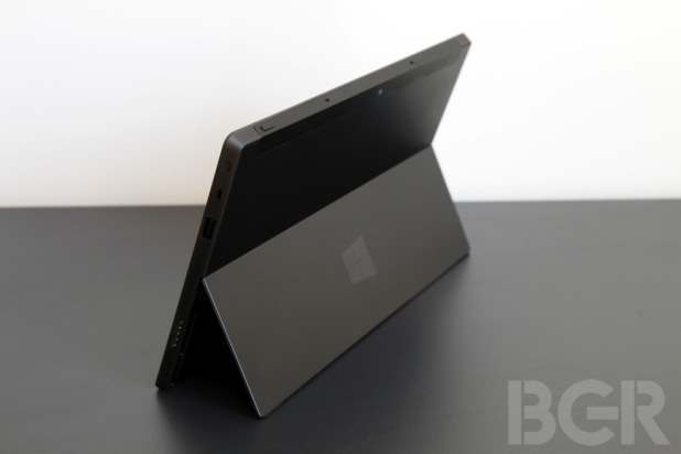 Microsoft Surface 2 e Surface Book: data di uscita fine 2013