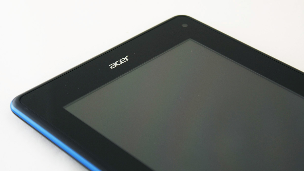 front-1-acer-iconia-b11