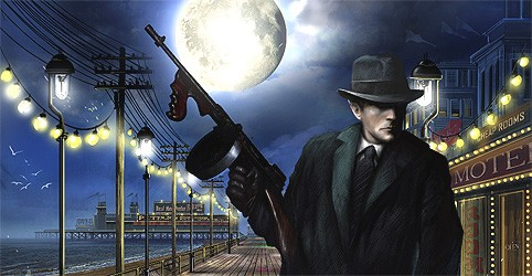 header_1065_omerta_city_of_gangsters