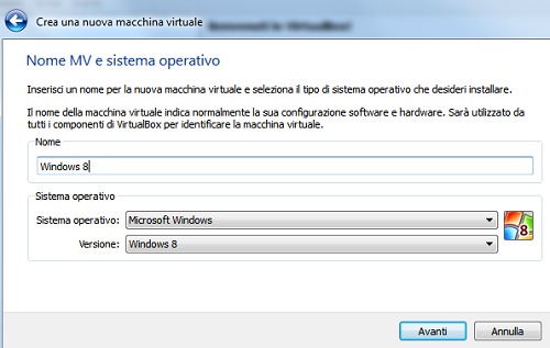 installare-windows-8-su-virtualbox-guida-L-UHP9_Y