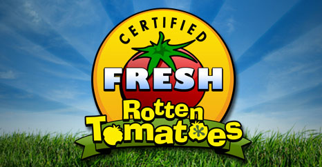 rotten_tomatoes