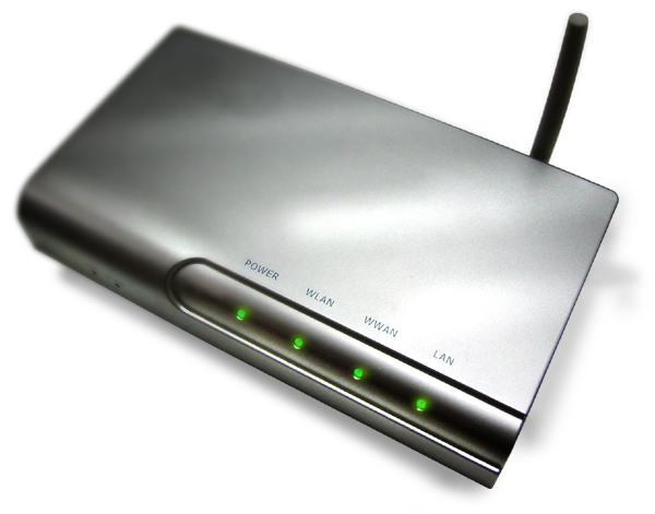 router-wifi-802