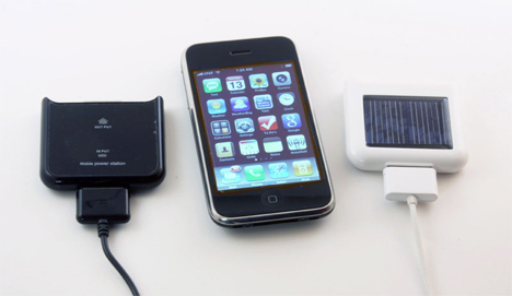 solicharger-solar-iphone-charger