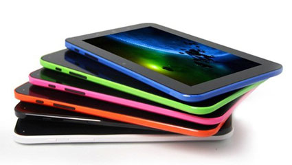 trend-tablet-2013-preview