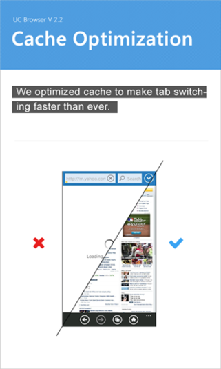 uc-browser-10-321x535
