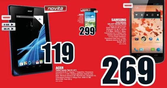 offerte-tablet-mediaworld