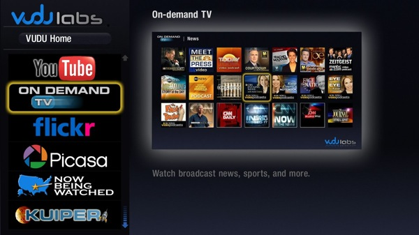vudu-labs-home---ondemand-tv
