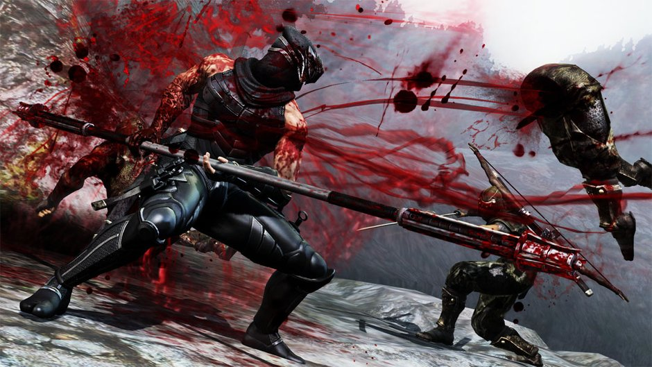 ninja_gaiden_3_razors_edge_screenshots_9