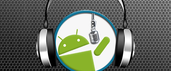 radio-android-caotic